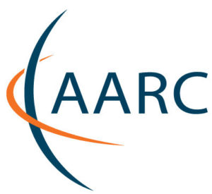AARC2 is a related project to EOSC-Life