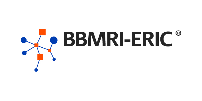 BBMRI-ERIC is a European research infrastructure for biobanking